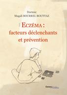 livre eczema